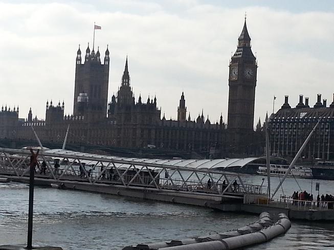 London_Bild 5