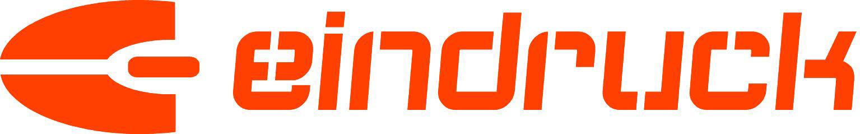 Eindruck Logo_plain