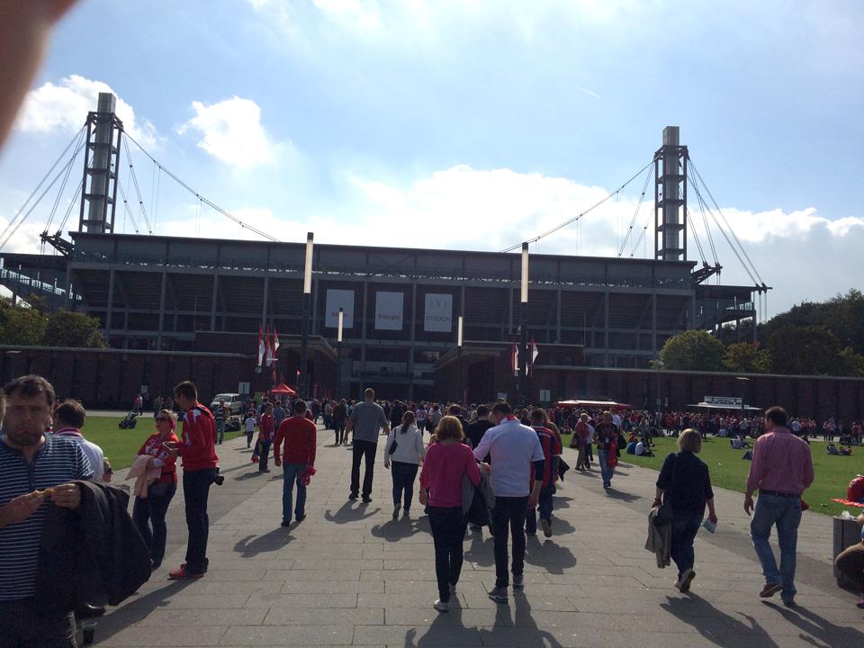 Stadion_p960pxl