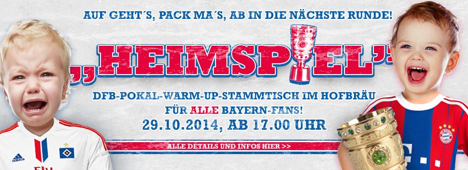 head_Heimspiel-Warm-Up_OKT2014_2