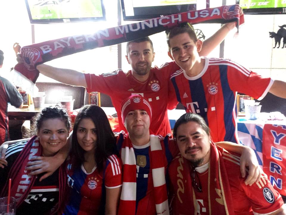 Fanclub_LA_Supporters_3