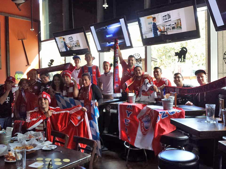Fanclub_LA_Supporters_7