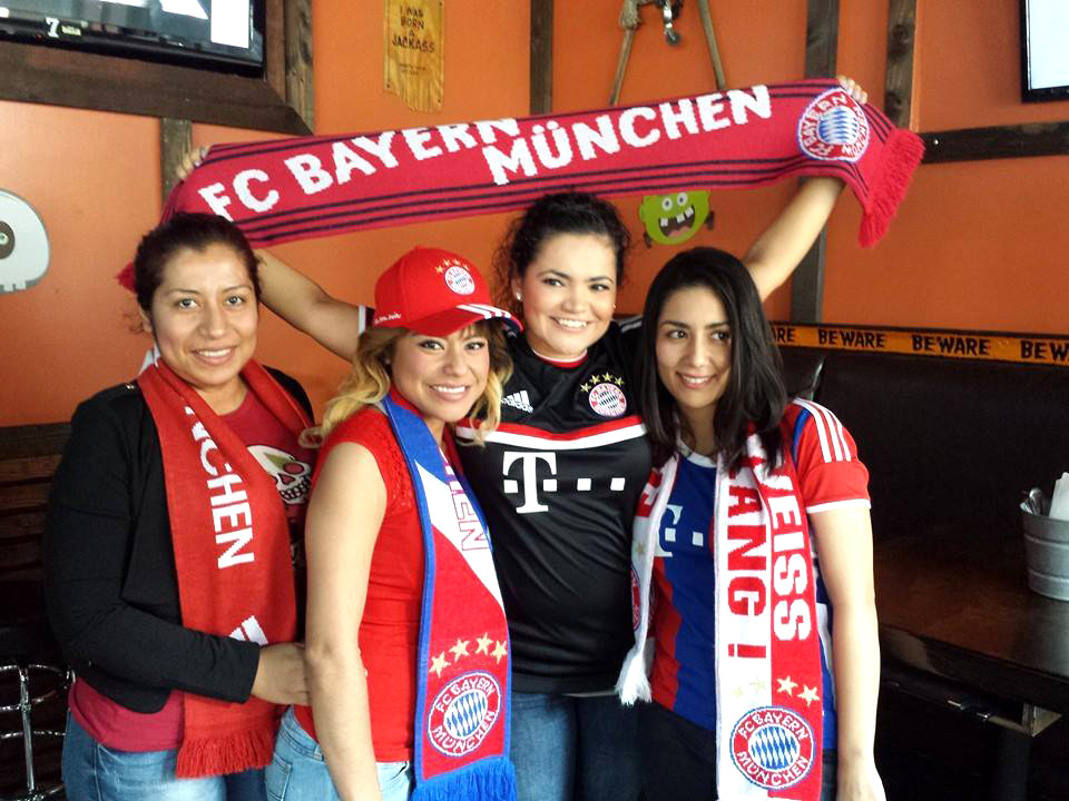 Fanclub_LA_Supporters_9